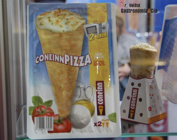 ConeinnPizza