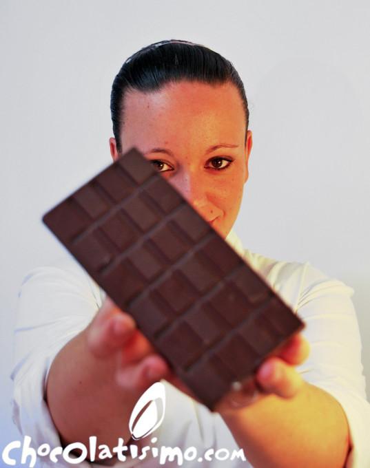 Academia de Pastelería Online Chocolatísimo