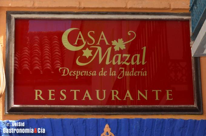 Casa Mazal (Córdoba)