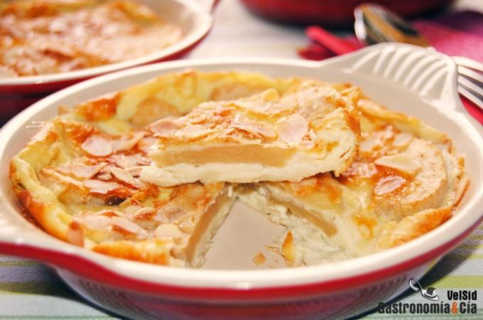 http://www.gastronomiaycia.com/wp-content/photos/flognarde_melocoton4.jpg