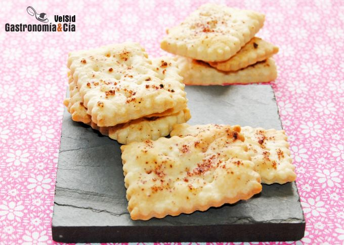 http://www.gastronomiaycia.com/wp-content/photos/galleta_sal_rosa3.jpg
