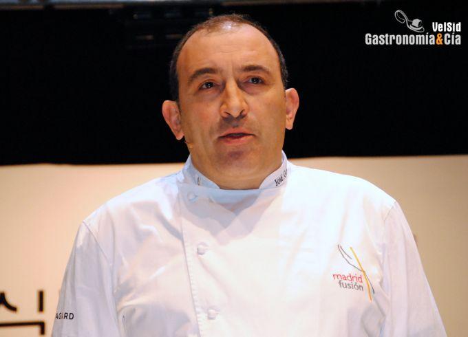 José Gordón