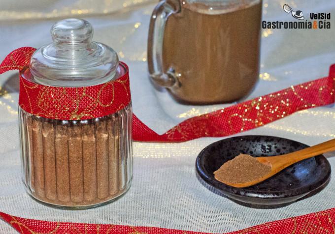 Cómo hacer café chai en casa, un delicioso café especia
