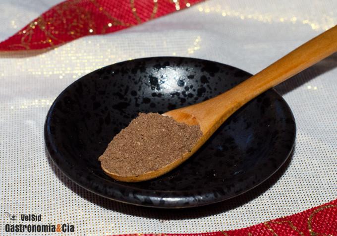 Cómo hacercafé chai en casa, un delicioso café especiad