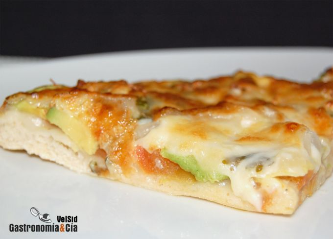 http://www.gastronomiaycia.com/wp-content/photos/pizza_aguacate3.jpg