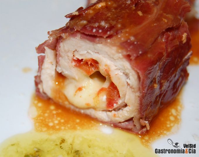 Nueva temporada de relleno en naruto Pollo_relleno_tomate_mozza1