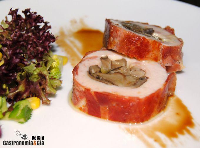 http://www.gastronomiaycia.com/wp-content/photos/pollo_setas_quesoahumado6.jpg