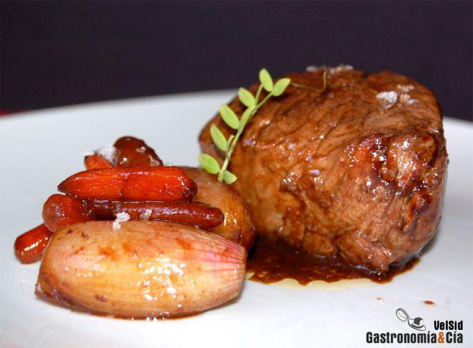 http://www.gastronomiaycia.com/wp-content/photos/solomillo_cerveza_negra4.jpg