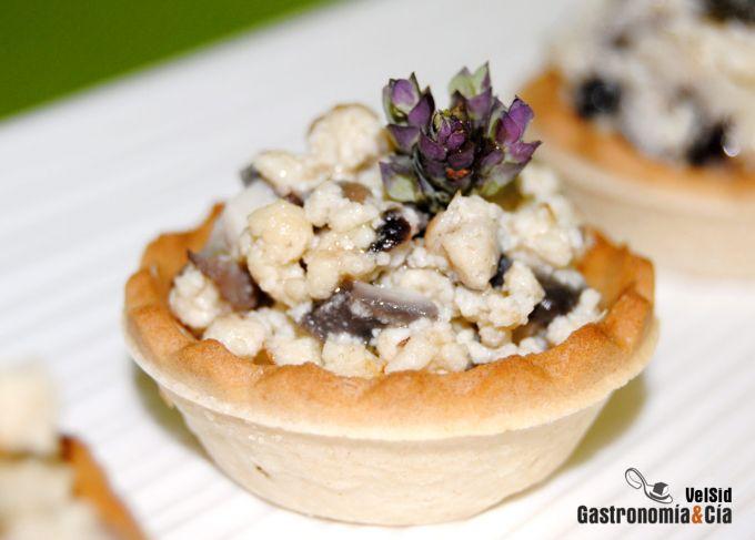 http://www.gastronomiaycia.com/wp-content/photos/tartaleta_requesonsetas1.jpg