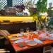 Bistronomic Tapas Bar