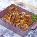 Cómo hacer patatas crujientes, sabrosas y saludables pa