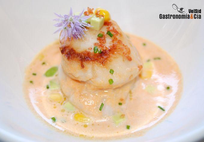 http://www.gastronomiaycia.com/wp-content/photos/vieiras_jugo_coral2.jpg