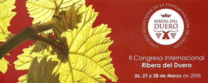 Congreso del vino