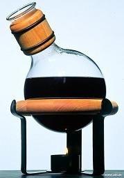 glogg_botella.jpg