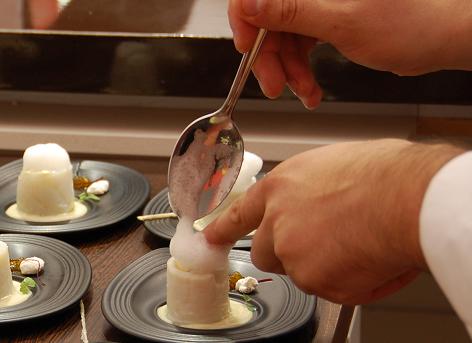 manos_cocinero_limpias.png