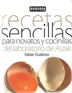 recetas_sencillas_xabier_gutierrez.jpg