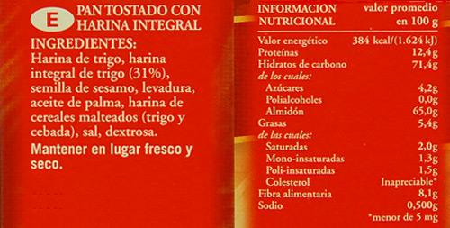 tabla_nutricional_tostas.jpg