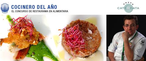 antonio_granero_cocinero_an.jpg