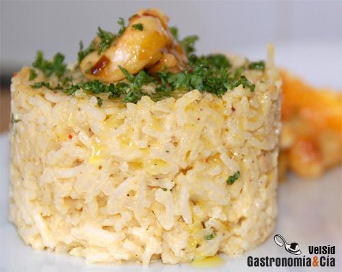arroz_naranja_cardamomo2.jpg