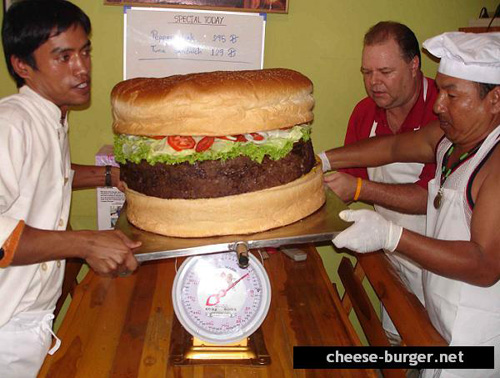 biggest_cheeseburger.jpg