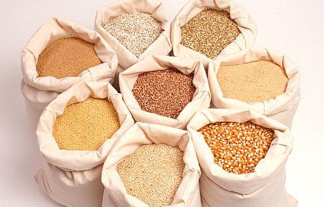 cerales_biocombustibles.jpg