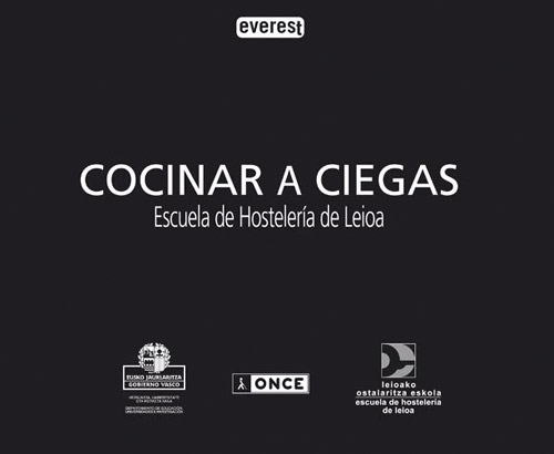cocinar_a_ciegas.jpg