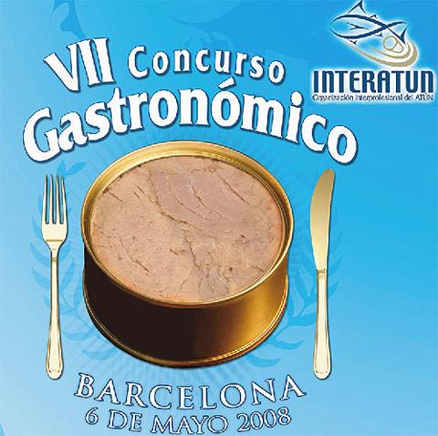 concurso_cocineros_interatu.jpg