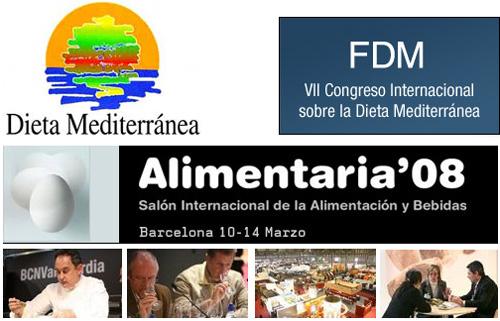 congreso_dieta_mediterranea.jpg