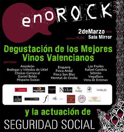 enorock_2008.jpg