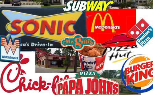 fast_food_mensajes_nutricio.jpg