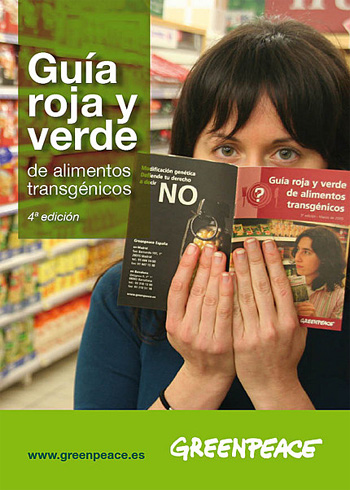 guia_roja_verde_transgenicos.jpg