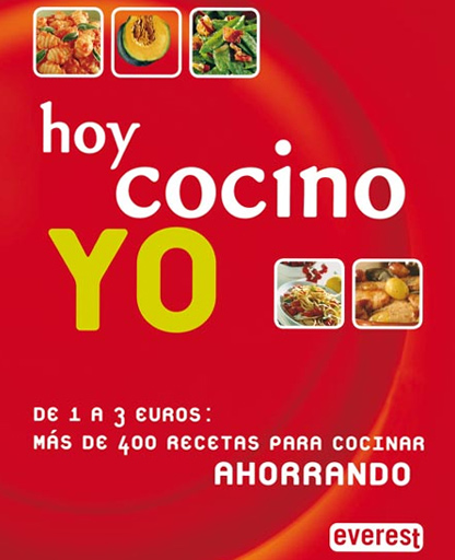 hoy_cocino_yo_libro.jpg
