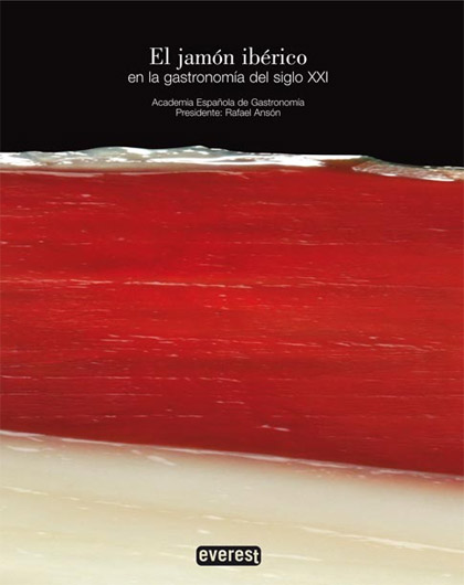 "The image ""http://www.gastronomiaycia.com/wp-content/uploads/2008/02/jamon_iberico_libro.jpg"" cannot be displayed, because it contains errors."