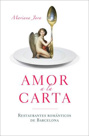 libro_amor_a_la_carta.jpg