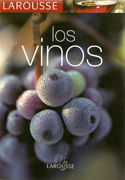 El Vino, Atlas Mundial | Gastronomía & Cía