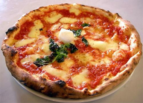 pizza_napolitana_etg.jpg