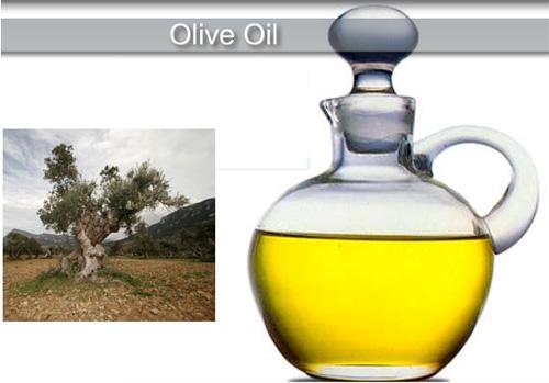 produccion_aceite_demanda.jpg