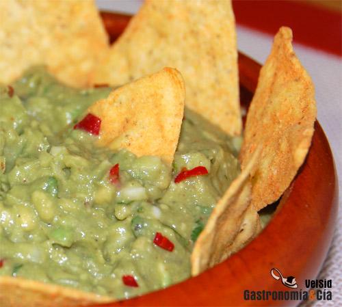 receta_guacamole.jpg