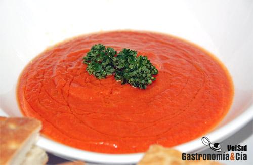 salsa_pimientos_rojos_tunec.jpg