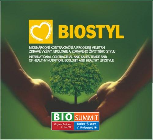 bio_styl_bio_summit.jpg