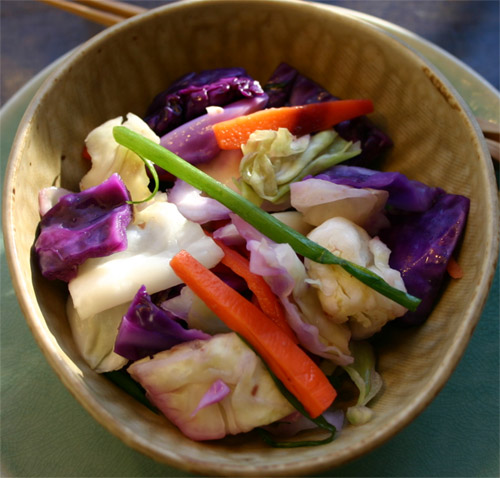 blanquear_vegetales.jpg
