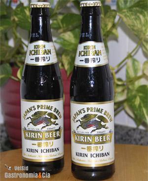 cerveza_japonesa_arroz.jpg