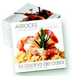 cocina_libros_periodico.jpg
