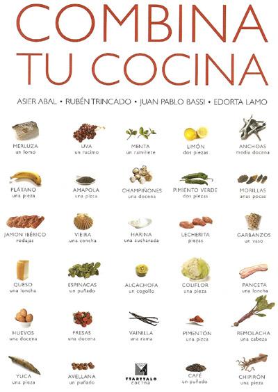 combina_tu_cocina.jpg