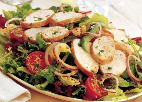 dieta_saludable.jpg