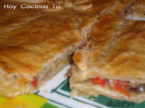 empanada_dolorss1.jpg