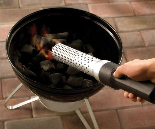 Barbacoa sin humo para cocina interior - Barbacoa de interior ...