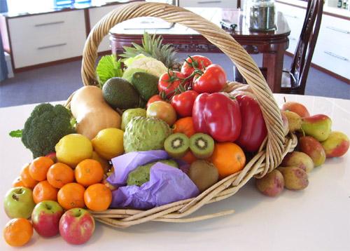 frutas_cancer.jpg