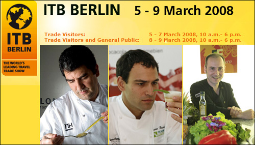 itb_berlin_madrid.jpg