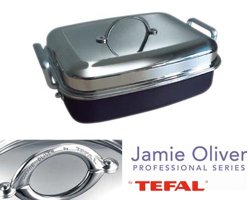 Cinco utensilios de cocina comunes que pueden hacer for Jamie oliver utensilios de cocina